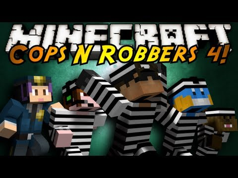 N' - GOD I LOVE DIS GAME! JOIN THE ROBBERS AS THEY TRY AND ESCAPE THE PRISON! HOWEVER...THE COP CAN KILL THEM AT ANYTIME! CAN THEY FIND A WAY TO ESCAPE?! PodCrash...
