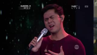 Spesial Performance  Cakra Khan  Kekasih Bayangan