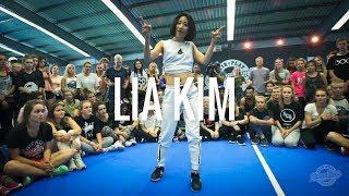 Nonton     Lia Kim     Our Own House     Fair Play Dance Camp 2016     Film Subtitle Indonesia Streaming Movie Download