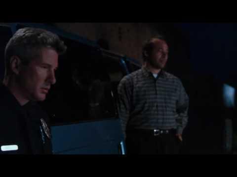 отрывок из фильма Внутреннее расследование /  Internal Affairs (1990)