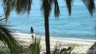Puerto Vallarta Mexico  city photo : Puerto Vallarta - Mexico's Traditional Vacation Paradise