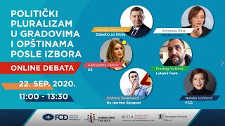 dijalog-u-centru-politicki-pluralizam-u-gradovima-i-opstinama-posle-izbora-2292020