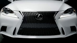 "<h5>Lexus of Shreveport ""Unprecedented Savings""</h5>"