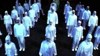 Video Michael Jackson Flash Mob by Cirque du Soleil QUIDAM MP3, 3GP, MP4, WEBM, AVI, FLV Agustus 2018