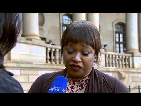 World pays tribute as Mandela turns 95