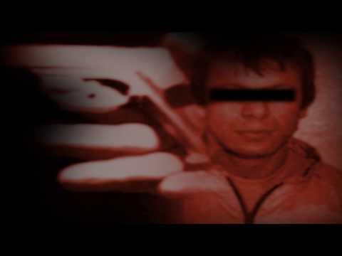 34-ամյա տղամարդուն մեղադրանք է առաջադրվել՝ ավտոմեքենաներից կատարված գողությունների բազմադրվագ գործով. ԱՐ. «Քննության գաղտնիքը»