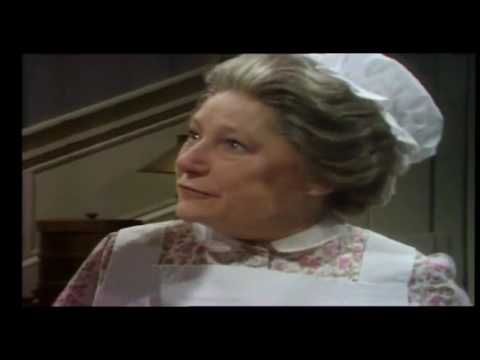 Upstairs Downstairs S03 E11 A Perfect Stranger ❤❤