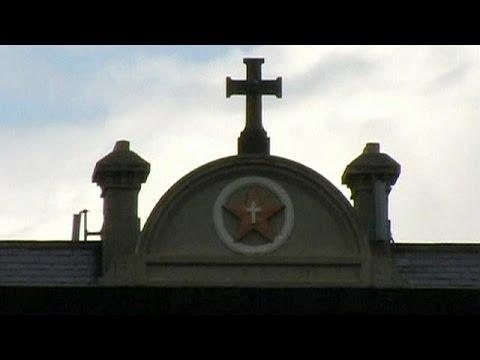 «Ανοιχτή πληγή» για το Βατικανό τα σκάνδαλα παιδοφιλίας από ιερείς