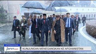 Video Menegangkan Pak Jokowi Tolak Pakai Rompi Antipeluru MP3, 3GP, MP4, WEBM, AVI, FLV Juni 2018