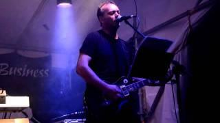 Download Lagu 2011-06-10 Wir sind Biberttal Mp3