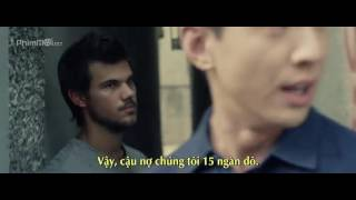 Nonton PhimMoi Net   Tau thoat Tracers 2015 Vietsub 480p mp4 Film Subtitle Indonesia Streaming Movie Download