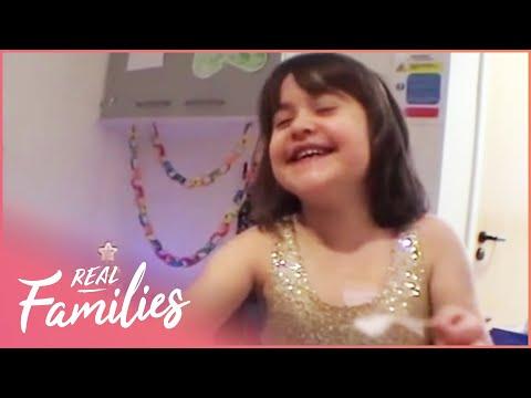Children's Hospital (Full Episode) | Series 1 Episode 6
