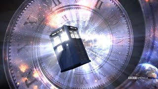 "What is your favorite moment from Doctor Who Season 10? Subscribe now: http://bit.ly/1aP6Fo9The Doctor (Peter Capaldi) is an alien Time Lord from the planet Gallifrey who travels through all of time and space in his TARDIS with his companion. Instead of dying, the Doctor is able to ""regenerate"" into a new body, taking on a new personality with each regeneration.Twitter: http://twitter.com/doctorwho_bbcaFacebook: http://www.facebook.com/DoctorWhoTumblr: http://DoctorWho.tumblr.comInstagram: http://instagram.com/doctorwho_bbcaSnapchat: http://snapchat.com/add/bbcamerica_tv"