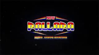 Download lagu New Pallapa Jihan Audy Kimcil Kepolen Live Kunjorowesi Mojokerto Mp3