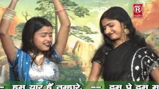 Video Abhi Chhoti Hu Balam Jawan Hune   अभी छोटी हु बालम जवान हुने   hot stage show download in MP3, 3GP, MP4, WEBM, AVI, FLV January 2017