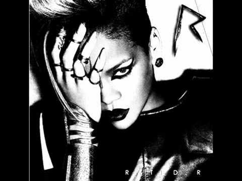 , title : 'Rihanna   Cold Case Love'