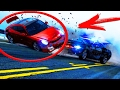 Download Lagu The frenzied race Need for Speed Hot Pursuit videos about cars for kids, cars Mp3 Free