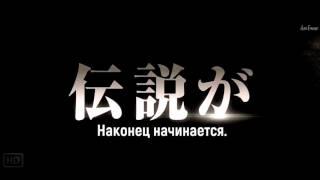 Nonton Трейлер Стальной алхимик FullMetal Alchemist live action Hagane no renkinjutsushi 2017 Film Subtitle Indonesia Streaming Movie Download