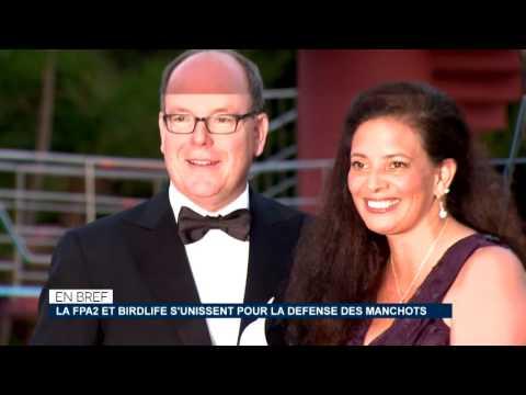 Monaco Info - Le JT : mercredi 19 juillet 2017