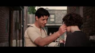 Video Cinderella Man beautiful scene 2005 Russell Crowe MP3, 3GP, MP4, WEBM, AVI, FLV Januari 2018