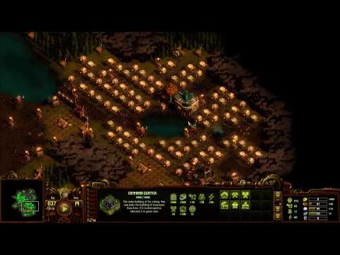 They Are Billions #04 - Люцифер