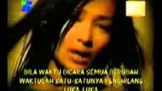 Video Cindy Fatikasari feat Tengku Firmansyah Bila Waktu Bicara MP3, 3GP, MP4, WEBM, AVI, FLV Juni 2018