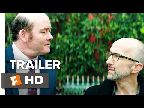 Bernard And Huey Trailer #1 (2018) | Movieclips Indie