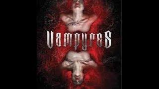 Nonton Vampyres Official Trailer 2016 Horror Movie Film Subtitle Indonesia Streaming Movie Download