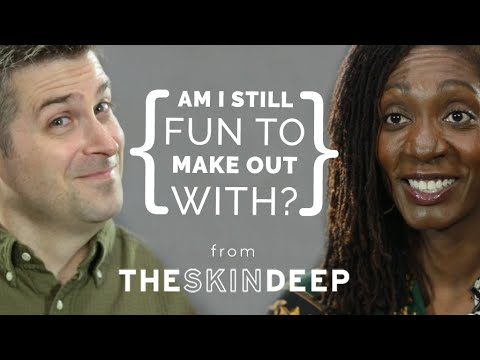 The Longest Hookup Of My Life | {THE AND} Keisha & Andrew