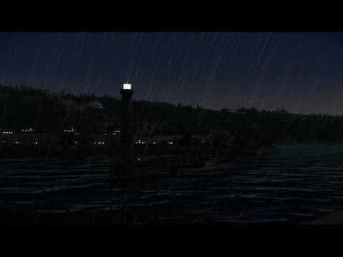 0 in Silent Hunter 5 - Mit neuer 3D-Engine und Ego-Perspektive