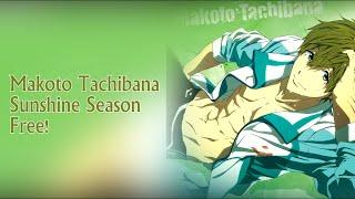 Suzuki Tatsuhisa - Song Compilation Roles