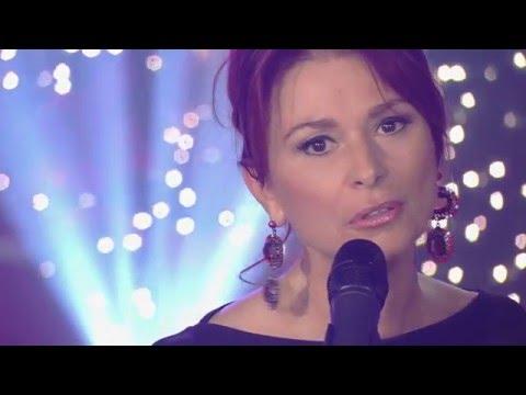 annes Winterwonderland - Lisa del Bo - What