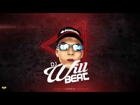 ARROCHA DA DZ7 - MC Pet e Bobii (DJ Will Beat) 2019