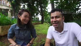 Download Video RAFFI BILLY AND FRIENDS - Cooking Yuk Biar Ga Pusing  (27/1/19) Part 2 MP3 3GP MP4