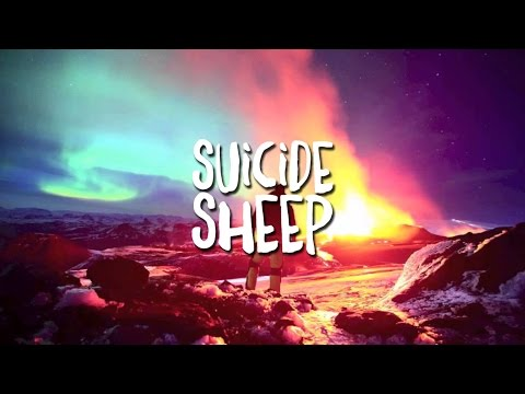 mrsuicidesheep - This one tries to bring out the same emotions as 'Taking You Higher', using incredibly melodic and warm, as well as nostalgia evoking, tracks. Hope you guys ...