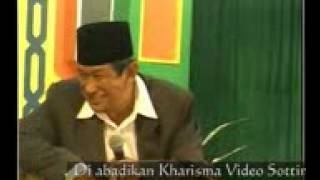 Video Tausiah ilmiah KH Tohri Tohir di Pon Pes Al Kahfi Sumolangu Kebumen MP3, 3GP, MP4, WEBM, AVI, FLV Juni 2019