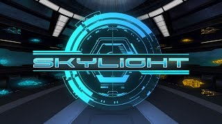 Skylight has launched!
