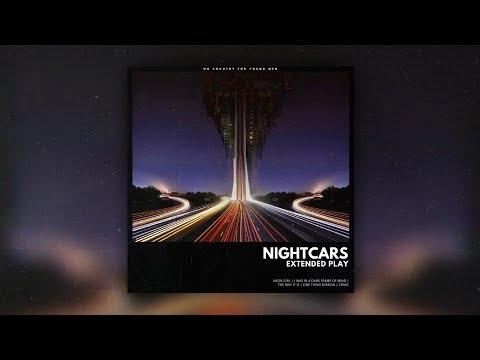 Nightcars - Cruel (Audio)