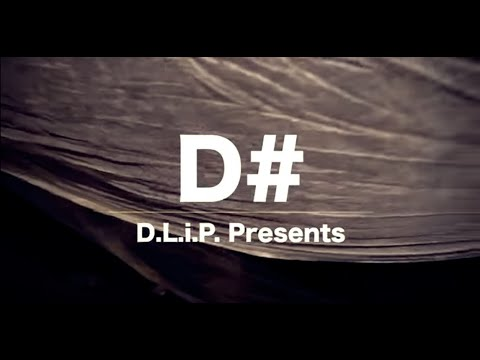 """【D#】DJ RYU-SEI – """"Recovered"""" in Kitami