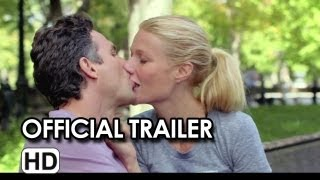 Nonton Thanks For Sharing Official Trailer  1  2013    Gwyneth Paltrow  Mark Ruffalo Movie Hd Film Subtitle Indonesia Streaming Movie Download