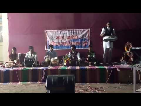 Video Flock Orchestra M.D.Palesha Com. College Dhule .Culture Group download in MP3, 3GP, MP4, WEBM, AVI, FLV January 2017