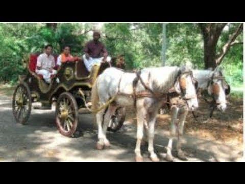 சுவாமி விவேகானந்தா/ Swami Vivekananda Ep 7/ TV Serial/Indian Imprints Channel