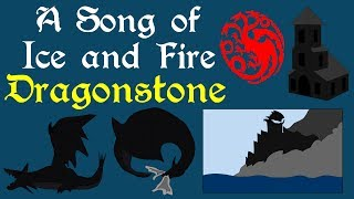 """A brief history of Dragonstone, from it's annexation by Valyria to the settlement of the Targaryens and beyond. Based on the series A Song of Ice and Fire by George R. R. Martin.Support Civilization Ex with a Monthly Pledge of your choice at:https://www.patreon.com/civilizationexFollow us https://twitter.com/civilizationexVisit our Site: http://www.civilizationex.com/Music By RFGBc: https://www.youtube.com/channel/UCQKGLOK2FqmVgVwYferltKQMusic by Ross Bugden (RFGB): """"Ice and Fire""""https://www.youtube.com/channel/UCQKG...If you would like to show your support, please Donate! :)https://www.paypal.com/cgi-bin/webscr..."""