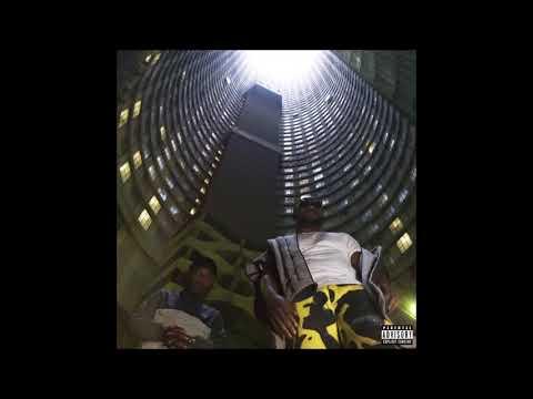 Reason - Wu Tang Ft. Frank Casino (Audio) [Prod. Gemini Major]