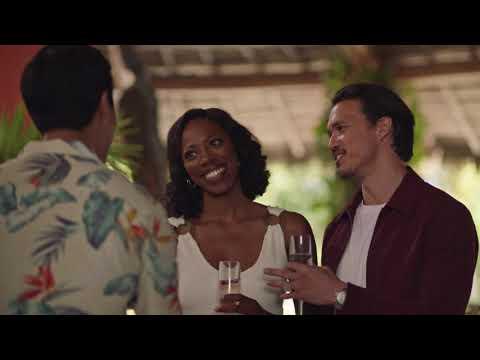 "Insecure: Season 4, Episode 7 Recap (""Lowkey Trippin'"") | D. Movieman"