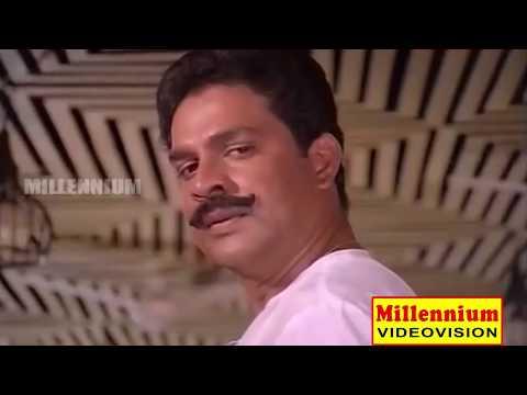 Video നാടുവാഴികൾ(Naduvazhikal)   Malayalam Movie   Part 05   Action-Thriller Film   Mohanlal download in MP3, 3GP, MP4, WEBM, AVI, FLV January 2017