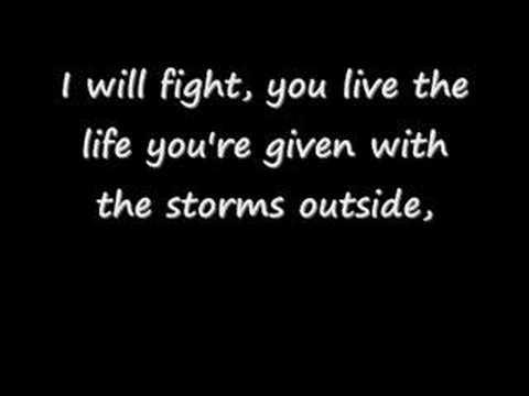 Watch The Sky (Something Corporate) + Lyrics