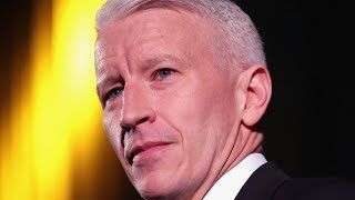 Video The Sad History Of Anderson Cooper MP3, 3GP, MP4, WEBM, AVI, FLV Juli 2018