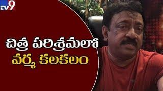 Video Sri Reddy controversy    RGV    Allu Aravind    Pawan Kalyan    Part 1 - TV9 MP3, 3GP, MP4, WEBM, AVI, FLV April 2018