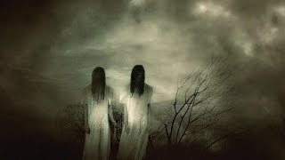 10 True Ghost Stories (Subscriber Submission #2)